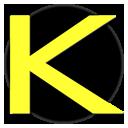 kovurt-logo-128x128