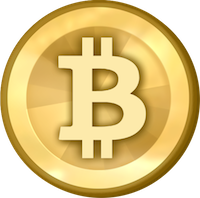 Bitcoin now accepted by Kovurt VPN